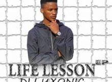 Dj Luxonic & Pro-Tee - Sky wonder (Main mix) mp3 download