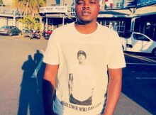 Dlala Lazz, Drega & K Dot - Woza Summer mp3 download