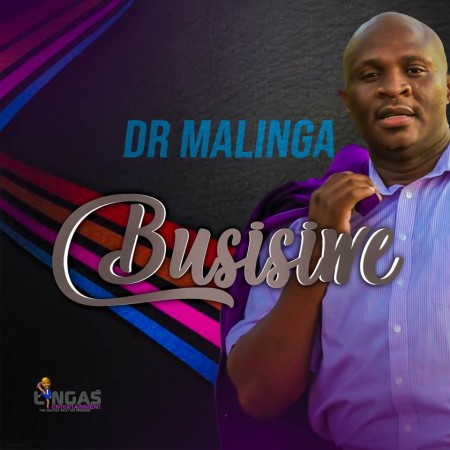Dr Malinga – Jeresi ft Rtex mp3 download