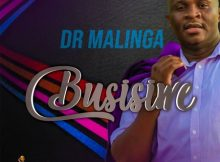 Dr Malinga – Vul'iboot Driver ft Sparks Bantwana mp3 free download