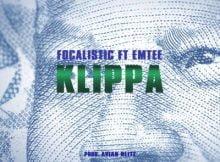 Focalistic – Klippa ft. Emtee mp3 download