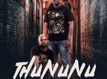 Funky Qla – Thununu ft. StingRay mp3 download