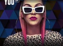 Holly Rey – Turn Me On mp3 download