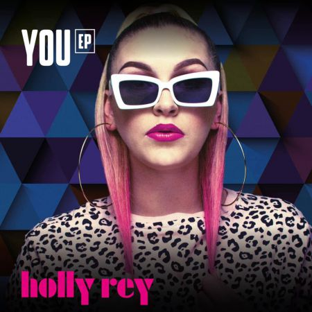 Holly Rey - Late Night Lover mp3 download