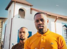JazziDisciples – Ama Issue ft. Okmalumkoolkat & Debranist mp3 download