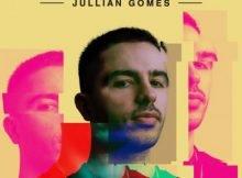 Jullian Gomes - Slow Poison EP zip mp3 download