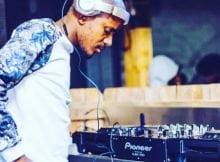 Kabza De Small & Njelic – Saba Sika Ngomdanso amapiano mp3 download