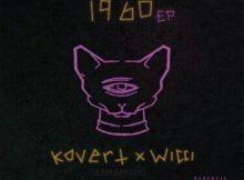 Kovert x Wicci – Alalahi Remix ft. Bontle Smith mp3 download