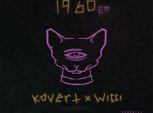 Kovert x Wicci - Lengoma ft. Mpumi mp3 download