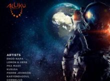 Kususa – Moto Ka Ice Cream (Original Mix) imoto mp3 download full song