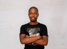 Kwiish SA - African Soil Album mp3 zip download