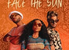 Kyle Deutsch – Face the Sun Ft. YoungstaCPT & Moozlie mp3 download