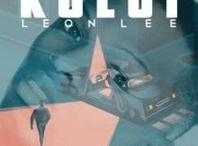 Leon Lee - Koloi mp3 download