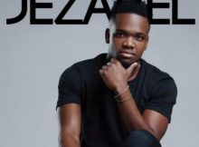 Major League & Focalistic – Jezabel ft. Senzo Afrika & Abidoza mp3 download