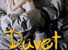 Major M - Duvet ft. Trademark, Zulu Naja, Motion Movement mp3