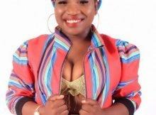 Makhadzi – Ufuna Stilot munna wanga Ft. Master KG & Maxy Khoisan mp3 download