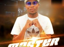 Master KG – Party ft. Makhadzi & Lebb Simons mp3 download
