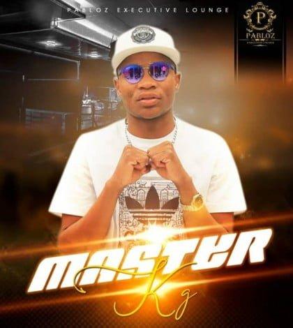Master KG – Party ft. Makhadzi & Lebb Simons mp3 download