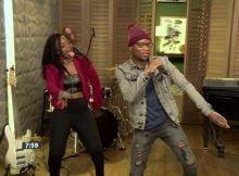 Master KG - Limpopo ft. Zanda Zakuza mp3 download