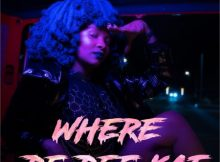 Moonchild Sanelly – Where De Dee Kat mp3 download