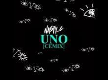 Nasty C – UNO Remix mp3 download cemix