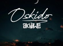 Oskido – Ndonqena ft. Toshi mp3 download