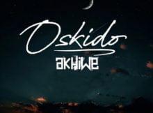 Oskido – Ndonqena ft. Toshi mp3 download