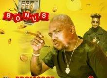 Professor - Bonus ft. Mlindo The Vocalist mp3 download
