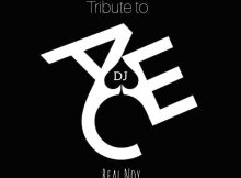 Real Nox - Tribute to DJ Ace (Afro Tech) mp3 download