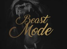 Rebellious DJz & Dlala Lazz - Beast Mode mp3 download