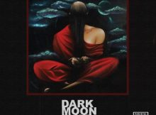 Shane Eagle - PARIS ft. Nasty C mp3 download