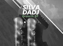 Silva DaDj - Space & Organ (Original Mix) mp3 download