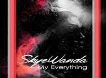 Skye Wanda – My Everything mp3 download