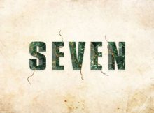 Stilo Magolide - Seven EP mp3 zip download