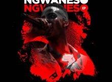 TallArseTee – Mdzango ft. Tsivo, JazziDisciples & Mdu aka TRP mp3 download
