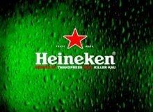 Tman Xpress – Heineken (Apartment Yanos Kanush) ft. Killer Kau mp3 download