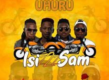 Uhuru - Isi222 Sam (Extended Mix) mp3 download
