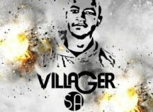 Villager SA Ft. Ray T - Can't Make Me (Pastor Snow Remix) mp3 download