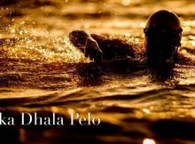 Villager SA - Ska Dhala Pelo ft. Lebb Simons & Dios 1D mp3 download