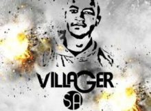 Villager SA ft. Ray T - Can't Make Me (Limpopo Rhythm Remix) mp3 download
