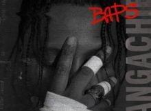 Yanga Chief – Hard ft. AKA mp3 download