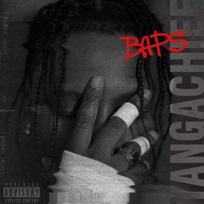 Yanga Chief - Becoming A Pop Star (BAPS) EP zip mp3 download