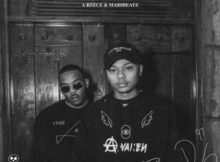 A-Reece – Call It A Day mp3 download