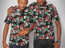 Afro Brotherz - The Plug Yfm (Spirit Mix) 2019 mp3 download mixtape