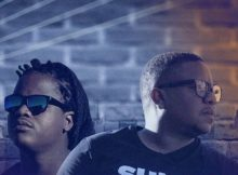 Afro Victimz - Rise & Shine (Original Mix) mp3 download