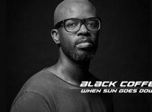 Black Coffee - When Sun Goes Down Mix mp3 download