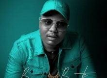 Bongo Beats – Dance With Me Album zip mp3 download
