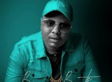 Bongo Beats – Heart of Stone ft. Liza Miro mp3 download