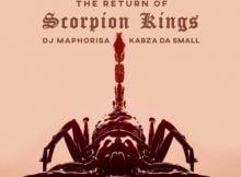 DJ Maphorisa & Kabza De Small – Lorch ft. Semi Tee, Miano & Kammu Dee mp3 download