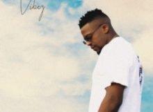 DJ Mshega – SUGA ft. J'Something mp3 download